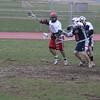 20040101 Lax vs  Smithtown 025