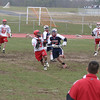 20040101 Lax vs  Smithtown 015