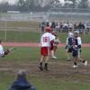20040101 Lax vs  Smithtown 022