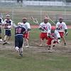 20040101 Lax vs  Smithtown 001