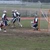 20040101 Lax vs  Smithtown 023