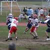 20040101 Lax vs  Smithtown 002
