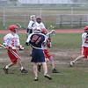 20040101 Lax vs  Smithtown 004