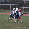 20040101 Lax vs  Smithtown 010