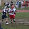 20040101 Lax vs  Smithtown 006
