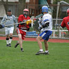 20040423 Lax vs  North Babylon 087