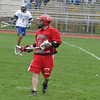 20040423 Lax vs  North Babylon 094