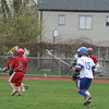 20040423 Lax vs  North Babylon 004