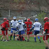 20040423 Lax vs  North Babylon 082