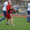 20040423 Lax vs  North Babylon 084