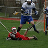20040423 Lax vs  North Babylon 093