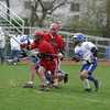 20040423 Lax vs  North Babylon 005