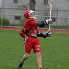 20040423 Lax vs  North Babylon 086