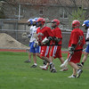 20040423 Lax vs  North Babylon 079