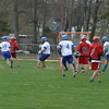 20040423 Lax vs  North Babylon 081