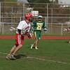20040430 Lax vs  Ward Melville 013