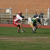 20040430 Lax vs  Ward Melville 020