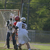 20040506 Lax vs  Northport 001