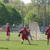 20040506 Lax vs  Northport 029