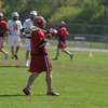 20040506 Lax vs  Northport 022