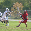20040506 Lax vs  Northport 024