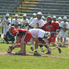 20040506 Lax vs  Northport 013