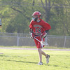 20040506 Lax vs  Northport 011