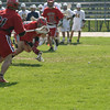 20040506 Lax vs  Northport 027