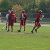 20040506 Lax vs  Northport 025