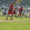 20040506 Lax vs  Northport 020