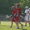 20040506 Lax vs  Northport 002