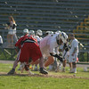 20040506 Lax vs  Northport 003