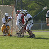 20040506 Lax vs  Northport 010