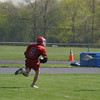 20040506 Lax vs  Northport 018
