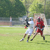 20040506 Lax vs  Northport 028