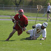 20040506 Lax vs  Northport 021