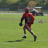 20040506 Lax vs  Northport 016