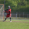 20040506 Lax vs  Northport 009