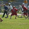 20040506 Lax vs  Northport 023