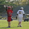 20040506 Lax vs  Northport 008