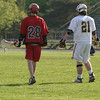 20040506 Lax vs  Northport 007
