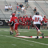 20040512 Lax vs  Patchogue-Medford 022