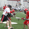 20040512 Lax vs  Patchogue-Medford 004