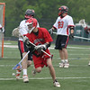 20040512 Lax vs  Patchogue-Medford 003