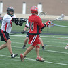 20040512 Lax vs  Patchogue-Medford 034