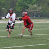 20040512 Lax vs  Patchogue-Medford 018