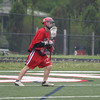 20040512 Lax vs  Patchogue-Medford 006