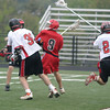 20040512 Lax vs  Patchogue-Medford 023