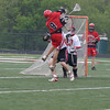 20040512 Lax vs  Patchogue-Medford 031