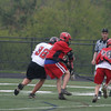 20040512 Lax vs  Patchogue-Medford 024